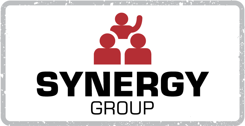 Synergy Group - Gemap|IUS