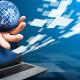 Acción Estratégica en Economía y Sociedad Digital