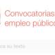 APP Empleo Público
