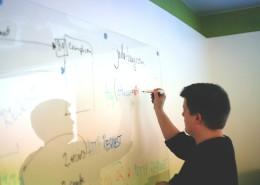 Servicios para Emprendedores - Servicios - Gemap
