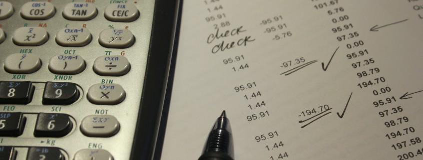 Asesoría fiscal - Servicios - Gemap