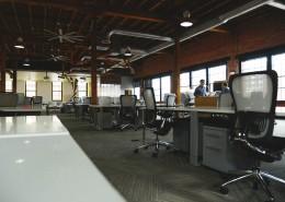 Asesoría y gestión Laboral - Servicios - Gemap