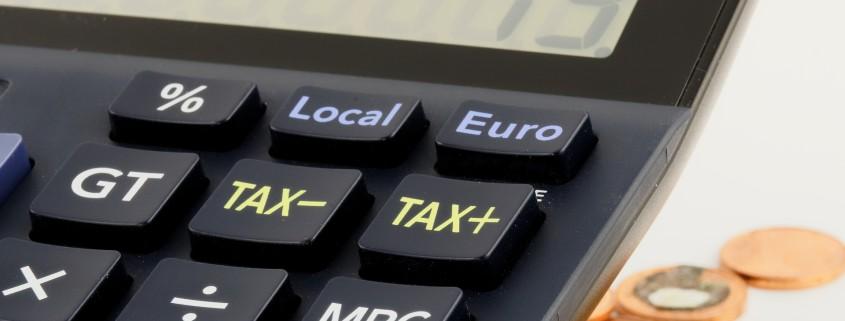 calculadora finanzas