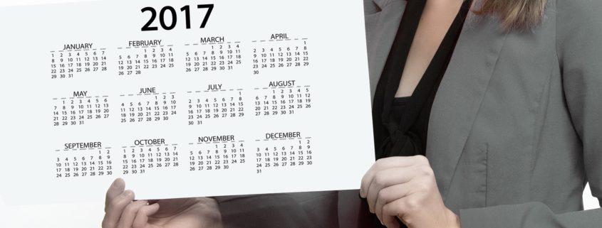 agenda-1466278_1920