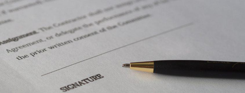 contrato-sin-firmar