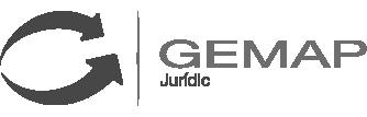 Juridic Gemap