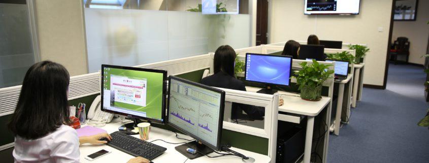 Protocolo contra el acoso en la empresa - Gemap asesoría